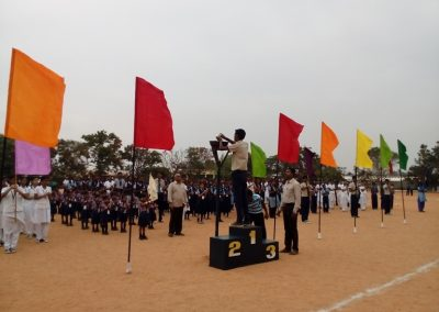 sports-day-01
